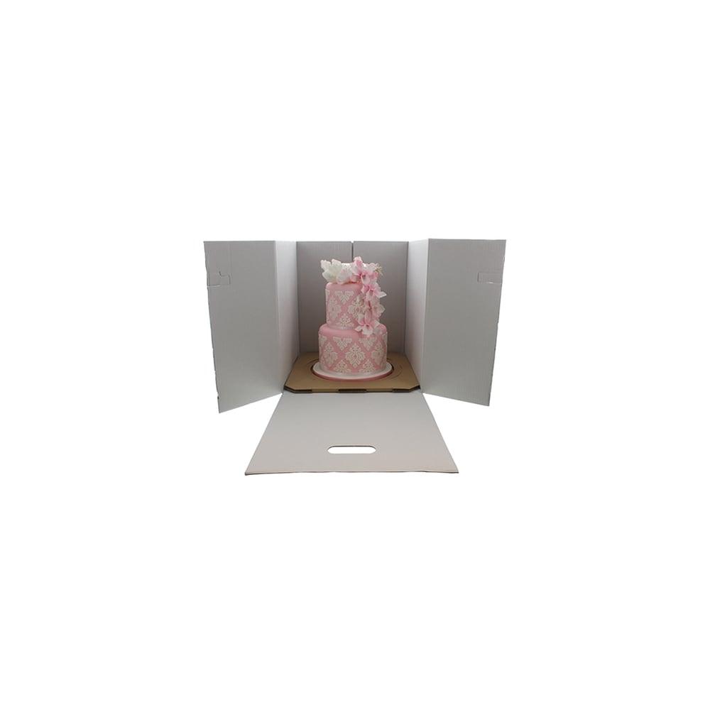 Cake Making Supplies Wholesale Uk
