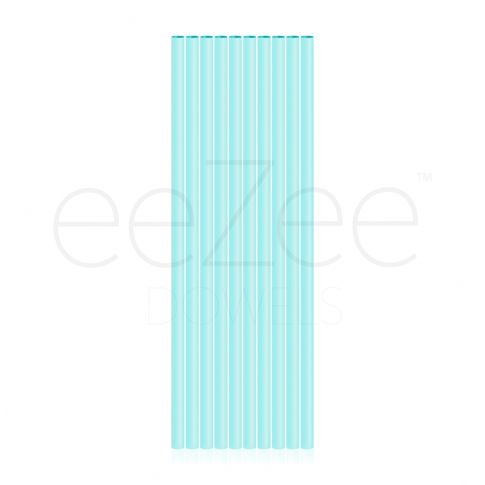 POLY-DOWELS interior cake support for cakes plastic CAKE DOWELS LARGE SMALL