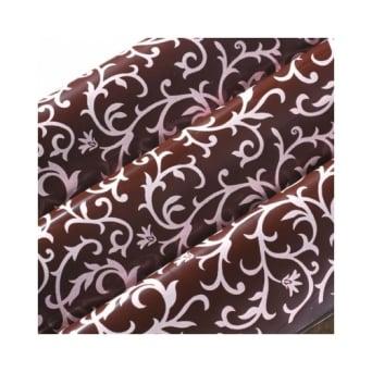 Chocolate Isomalt Transfers Cake Decorating Tools