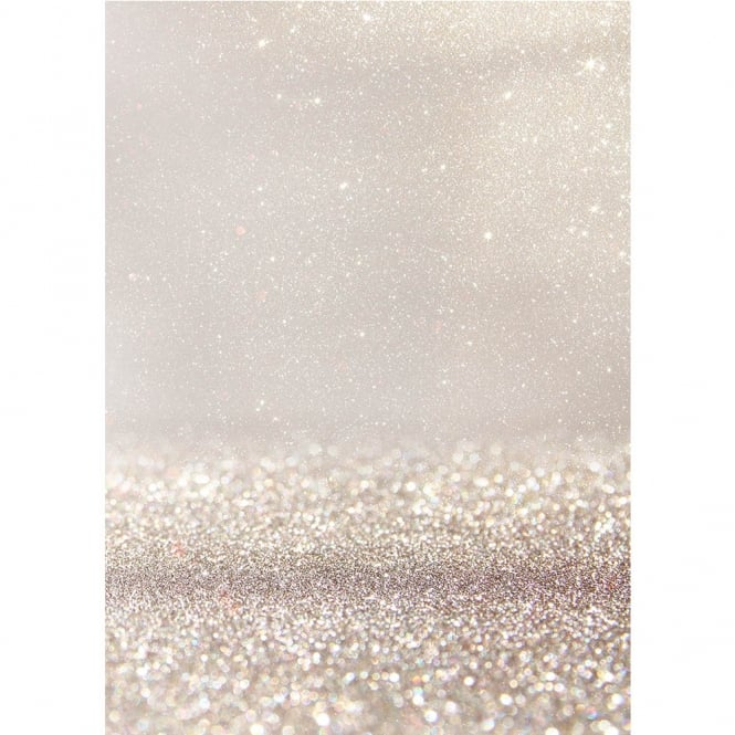 The Cake Decorating Co. Glitter Sparkle Photography Backdrop