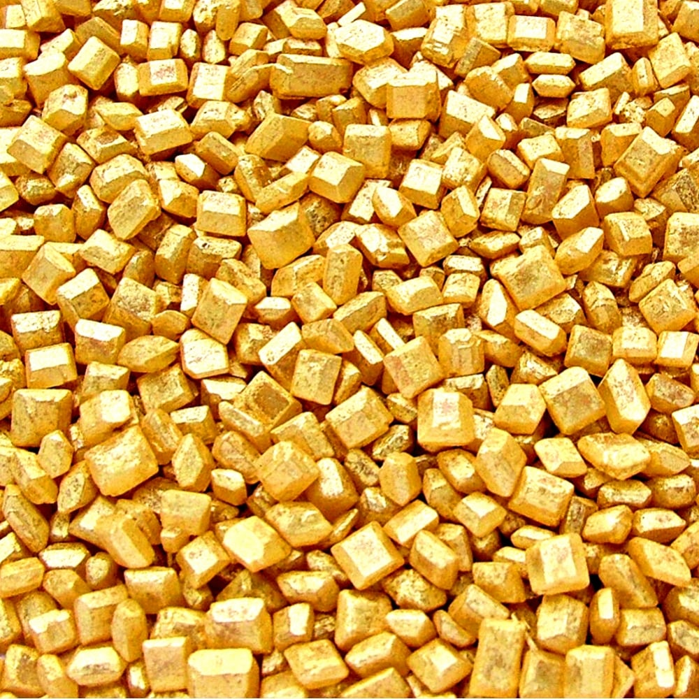 Image result for gold crystals