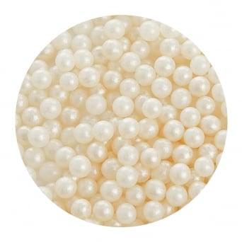 Edible Pearls | Edible Diamonds