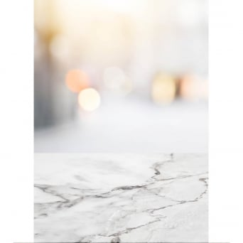 Marble Lights Photography Backdrop