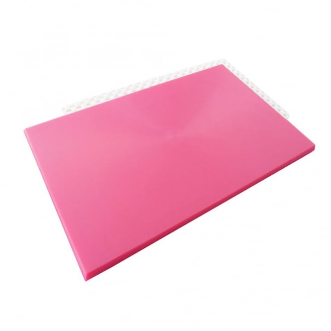 The Cake Decorating Co. Non Slip Decorating Board 200mm x 125mm