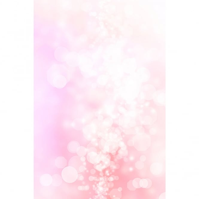 Cake Decorating Company Voucher Code : The Cake Decorating Co. Pink Bokeh Photography Backdrop ...