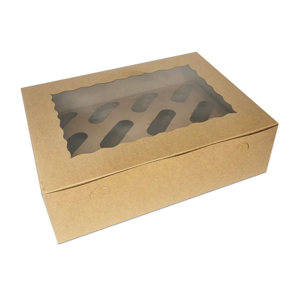 Cake Decorating Storage Box