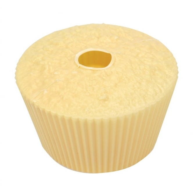 The Cake Decorating Co. Plastic Cupcake Dummy