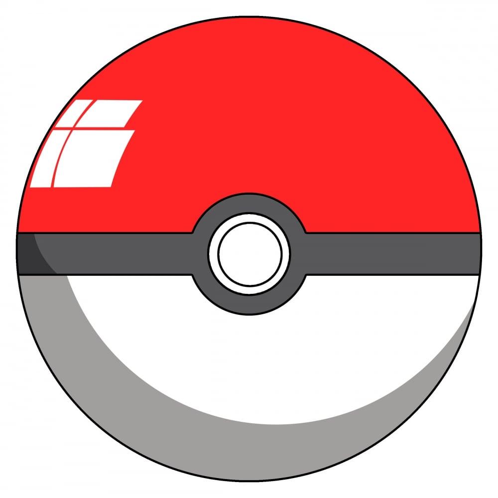 Pokemon Cake Topper | Pokemon Edible Image
