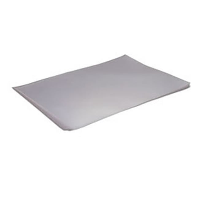 The Cake Decorating Co. Polyethylene Sheets 40cm x 25cm x 1 Sheet