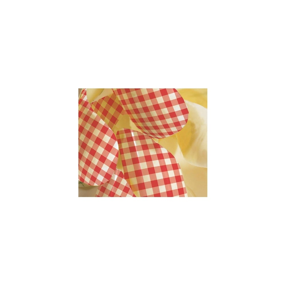 Cake Decorating Supplies Transfer Sheets