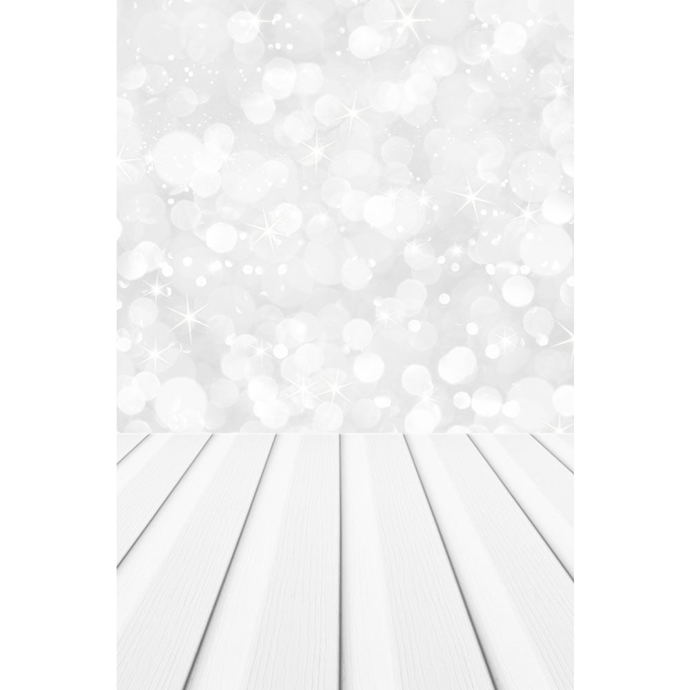 Cake Decorating Company : The Cake Decorating Co. Silver Bokeh Photography Backdrop ...