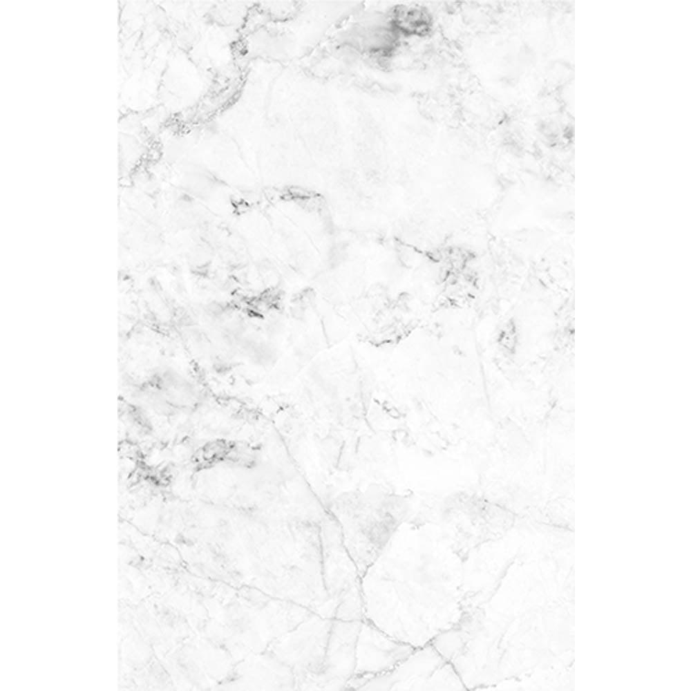 white marble photography backdrop cake decorating