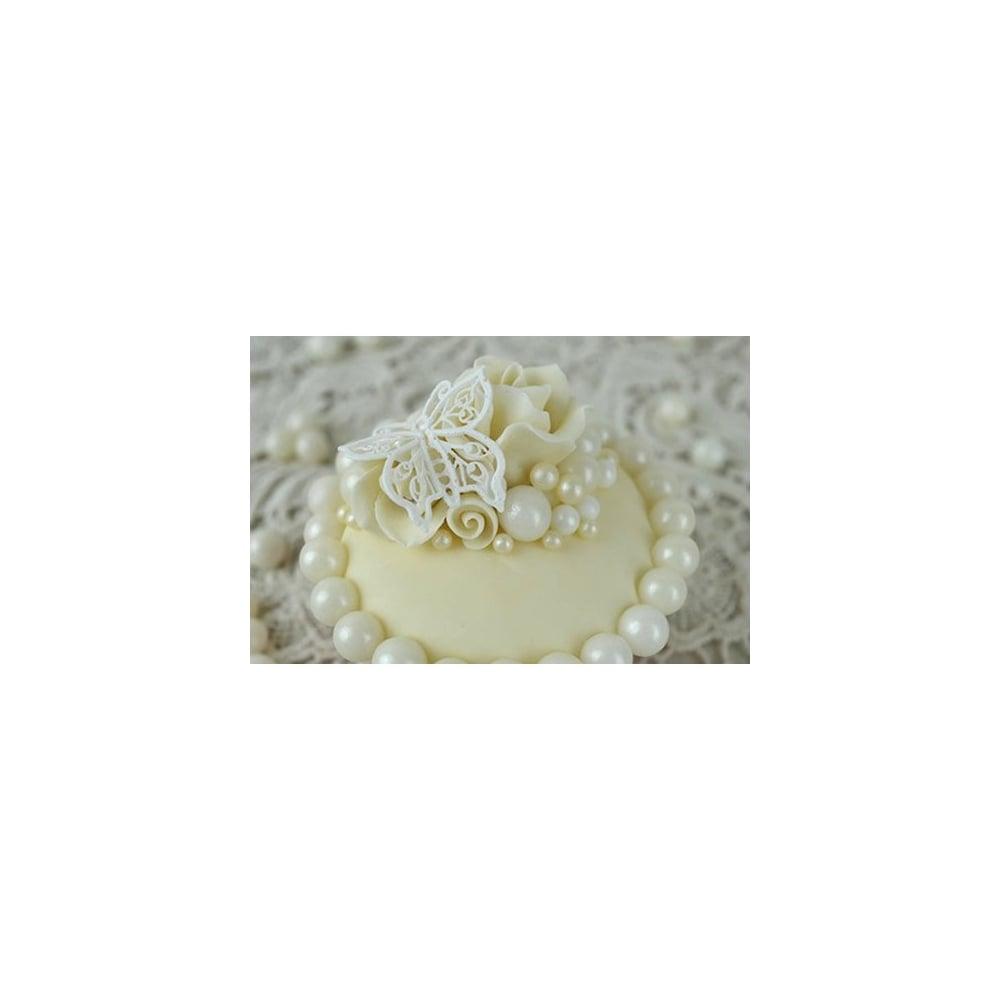 Cake Decorating Nottingham