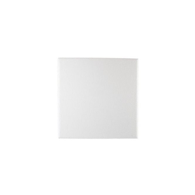 The Cake Decorating Co. 12 Inch Square 5 Inch Extra Deep Cake Dummy