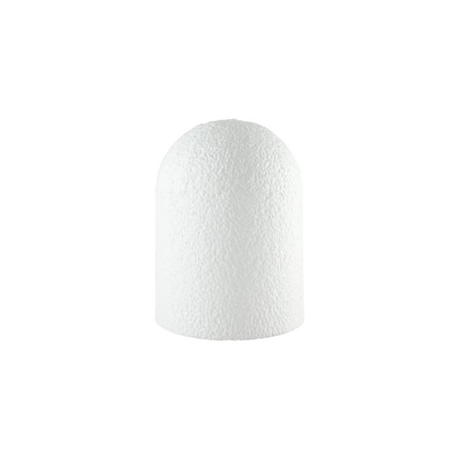 The Cake Decorating Co. Birdcage Dome Polystyrene Dummy 6 x 8 Inch