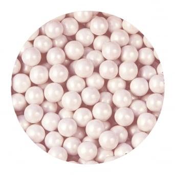Cake Decoration Pearls : Pearls