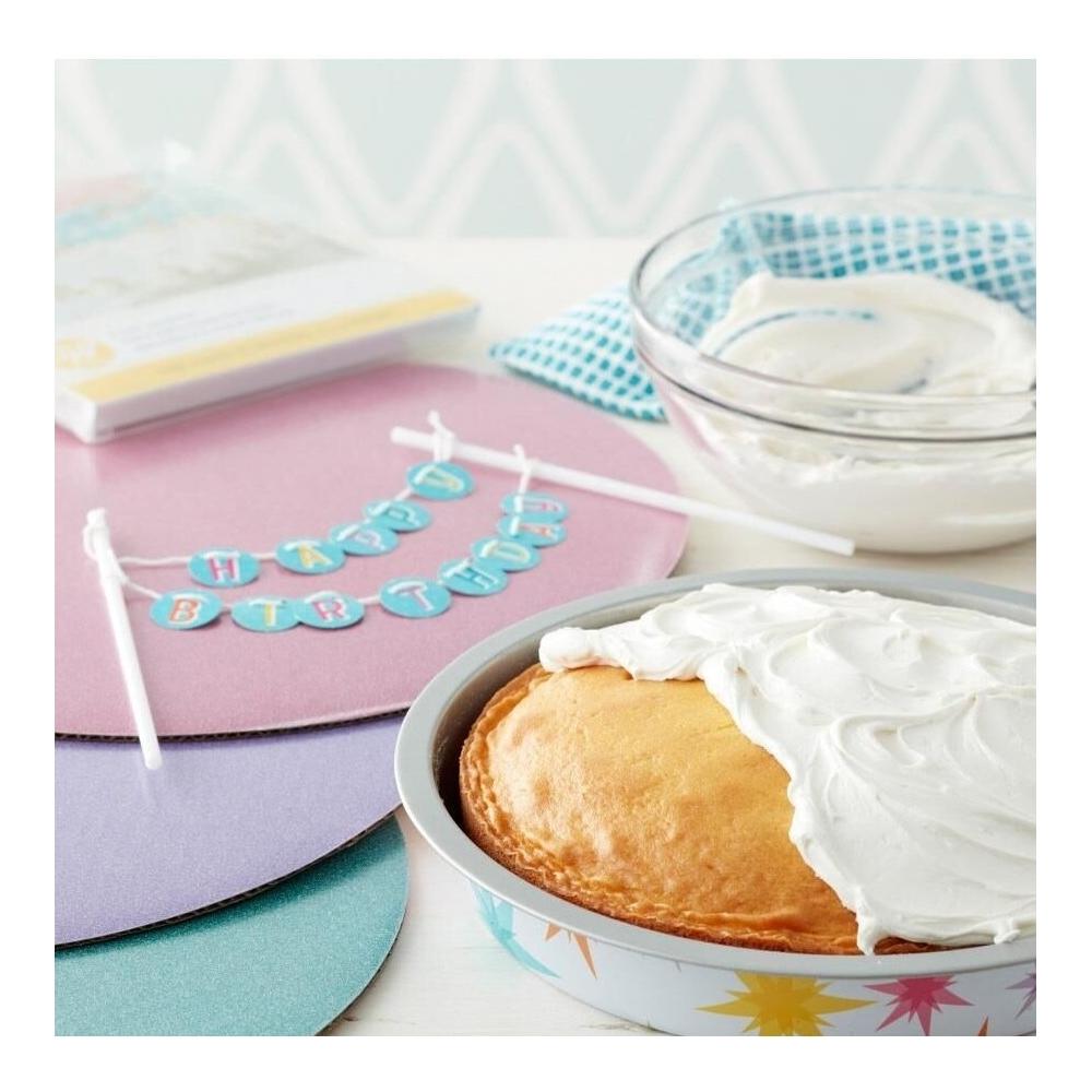 Fabulous Happy Birthday Cake Banner Happy Birthday Cake Toppers Funny Birthday Cards Online Barepcheapnameinfo