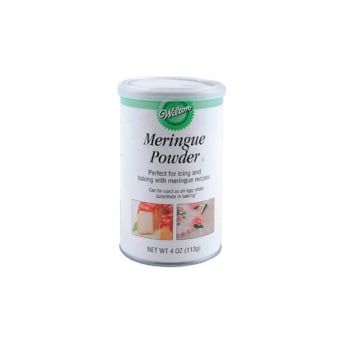 Wilton Meringue Powder